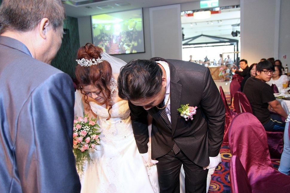 芳胤&雅雲(儀式+午宴)(編號:431366) - 瑞比特婚禮紀錄攝影 - 結婚吧一站式婚禮服務平台