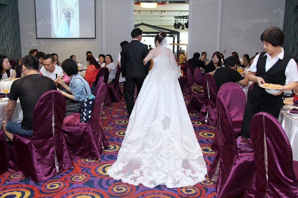 芳胤❤️雅雲(儀式+午宴)(內湖臻愛會館)(編號:431370) - 瑞比特婚禮紀錄攝影 - 結婚吧