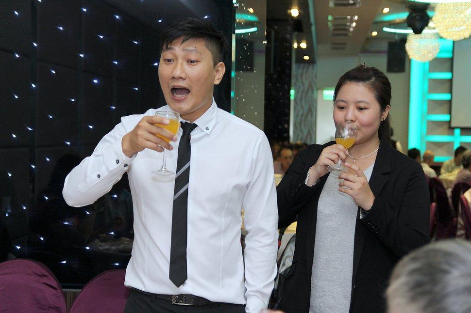 芳胤❤️雅雲(儀式+午宴)(內湖臻愛會館)(編號:431372) - 瑞比特婚禮紀錄攝影 - 結婚吧