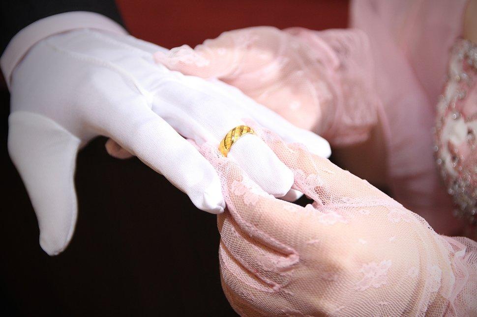芳胤&雅雲(儀式+午宴)(編號:431375) - 瑞比特婚禮紀錄攝影 - 結婚吧一站式婚禮服務平台