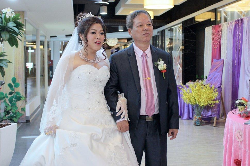 芳胤&雅雲(儀式+午宴)(編號:431376) - 瑞比特婚禮紀錄攝影 - 結婚吧一站式婚禮服務平台