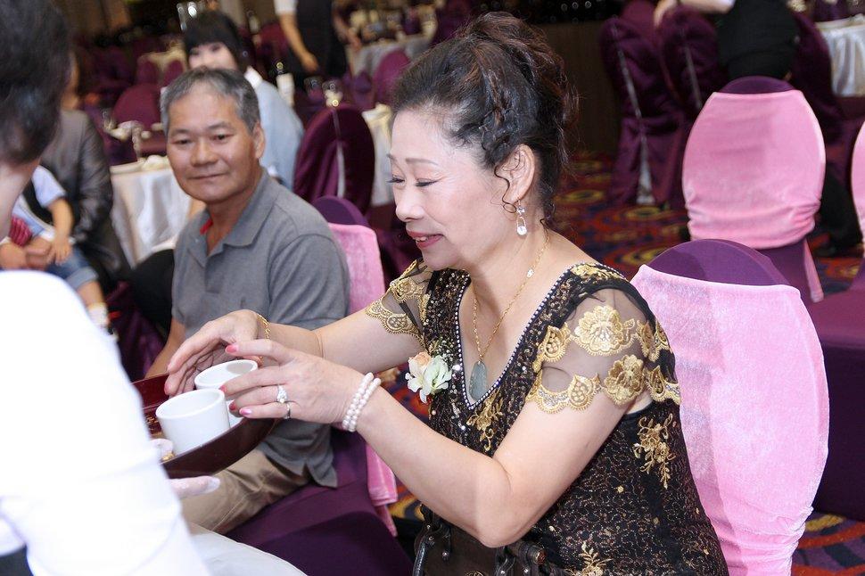 芳胤&雅雲(儀式+午宴)(編號:431379) - 瑞比特婚禮紀錄攝影 - 結婚吧
