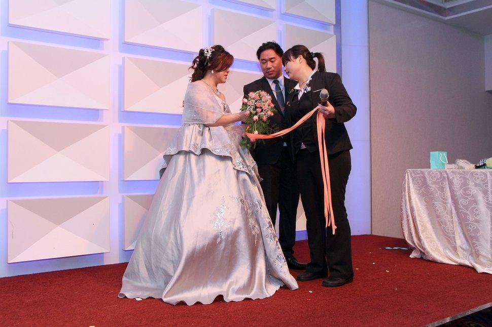 芳胤❤️雅雲(儀式+午宴)(內湖臻愛會館)(編號:431381) - 瑞比特婚禮紀錄攝影 - 結婚吧