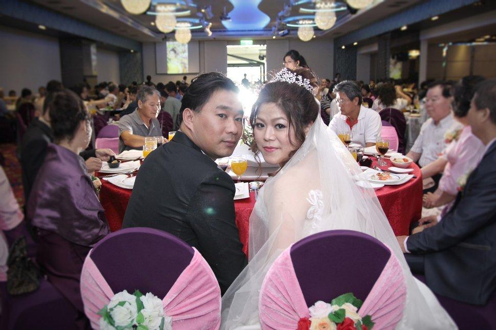 芳胤&雅雲(儀式+午宴)(編號:431383) - 瑞比特婚禮紀錄攝影 - 結婚吧