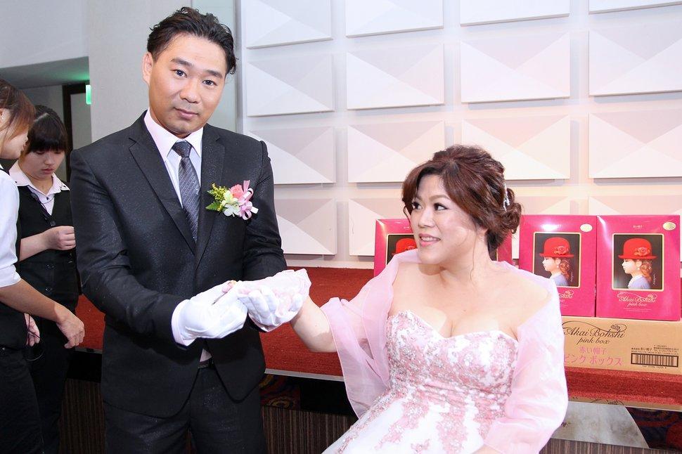 芳胤❤️雅雲(儀式+午宴)(內湖臻愛會館)(編號:431384) - 瑞比特婚禮紀錄攝影 - 結婚吧