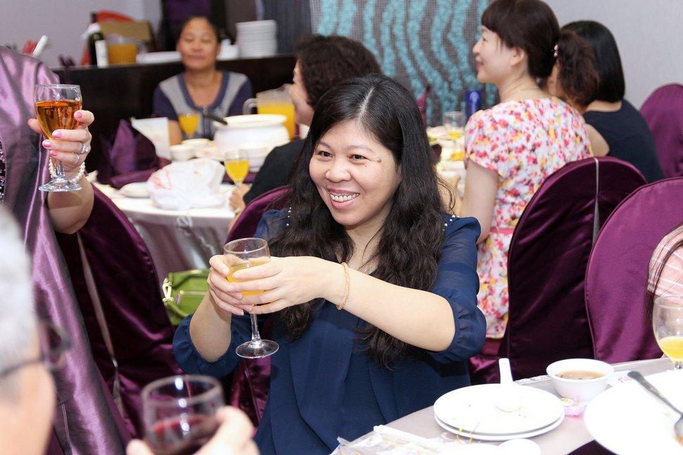芳胤&雅雲(儀式+午宴)(編號:431385) - 瑞比特婚禮紀錄攝影 - 結婚吧一站式婚禮服務平台