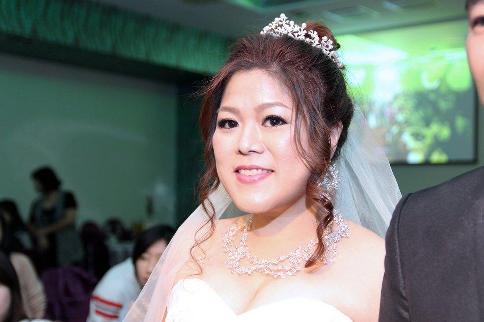 芳胤❤️雅雲(儀式+午宴)(內湖臻愛會館)(編號:431387) - 瑞比特婚禮紀錄攝影 - 結婚吧