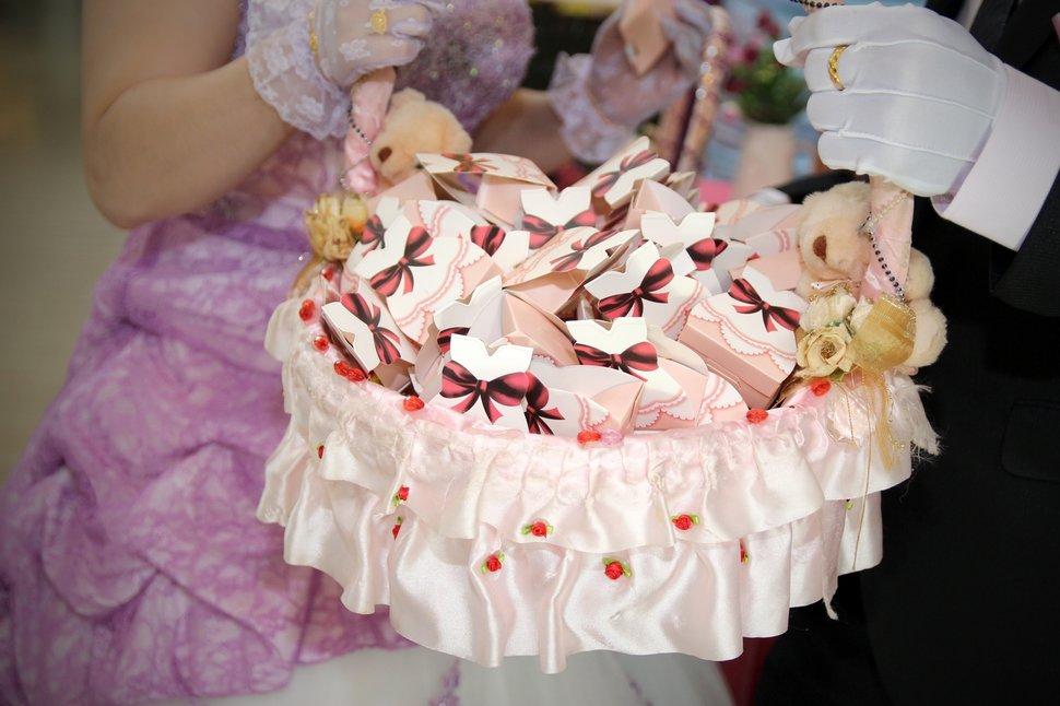 芳胤❤️雅雲(儀式+午宴)(內湖臻愛會館)(編號:431389) - 瑞比特婚禮紀錄攝影 - 結婚吧