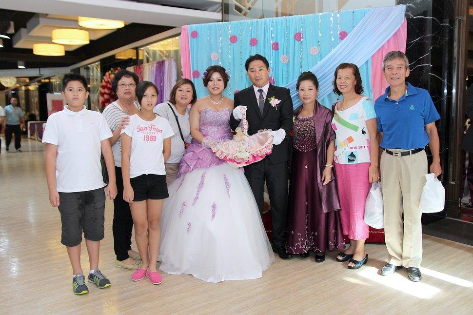 芳胤&雅雲(儀式+午宴)(編號:431390) - 瑞比特婚禮紀錄攝影 - 結婚吧