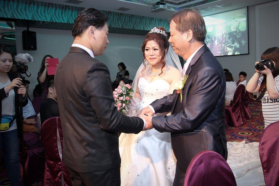 芳胤&雅雲(儀式+午宴)(編號:431391) - 瑞比特婚禮紀錄攝影 - 結婚吧一站式婚禮服務平台