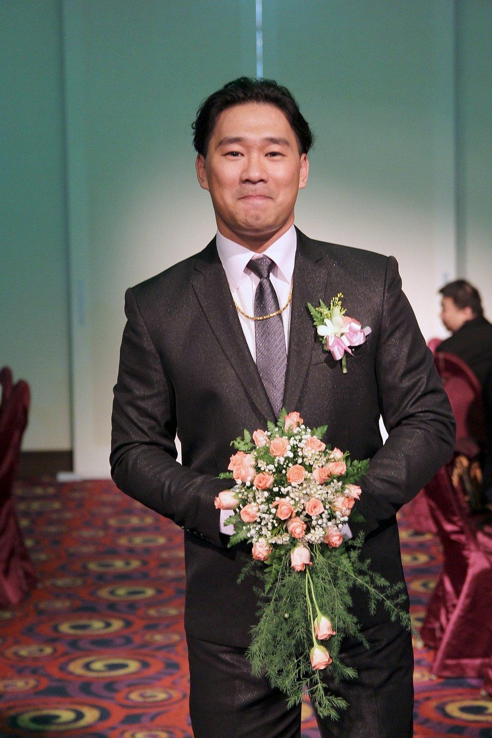芳胤❤️雅雲(儀式+午宴)(內湖臻愛會館)(編號:431392) - 瑞比特婚禮紀錄攝影 - 結婚吧