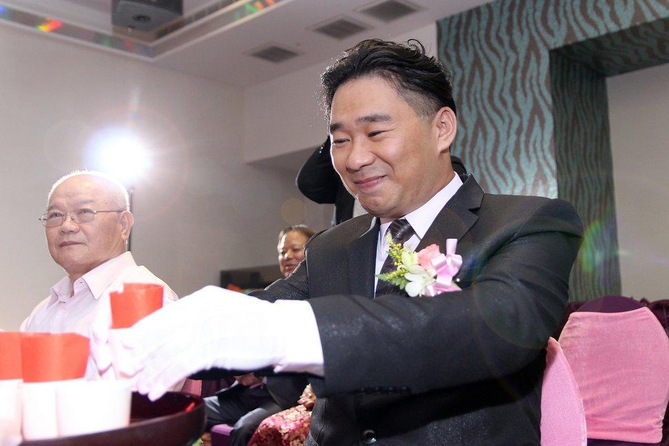 芳胤❤️雅雲(儀式+午宴)(內湖臻愛會館)(編號:431395) - 瑞比特婚禮紀錄攝影 - 結婚吧
