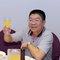 芳胤&雅雲(儀式+午宴)(編號:431397)