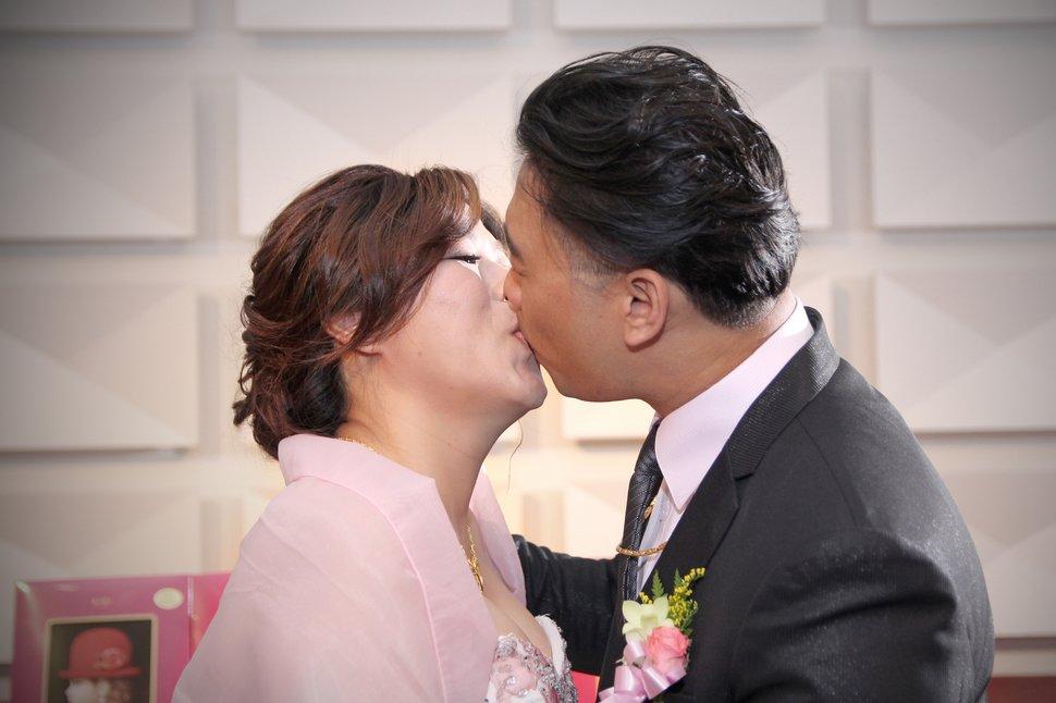 芳胤❤️雅雲(儀式+午宴)(內湖臻愛會館)(編號:431400) - 瑞比特婚禮紀錄攝影 - 結婚吧