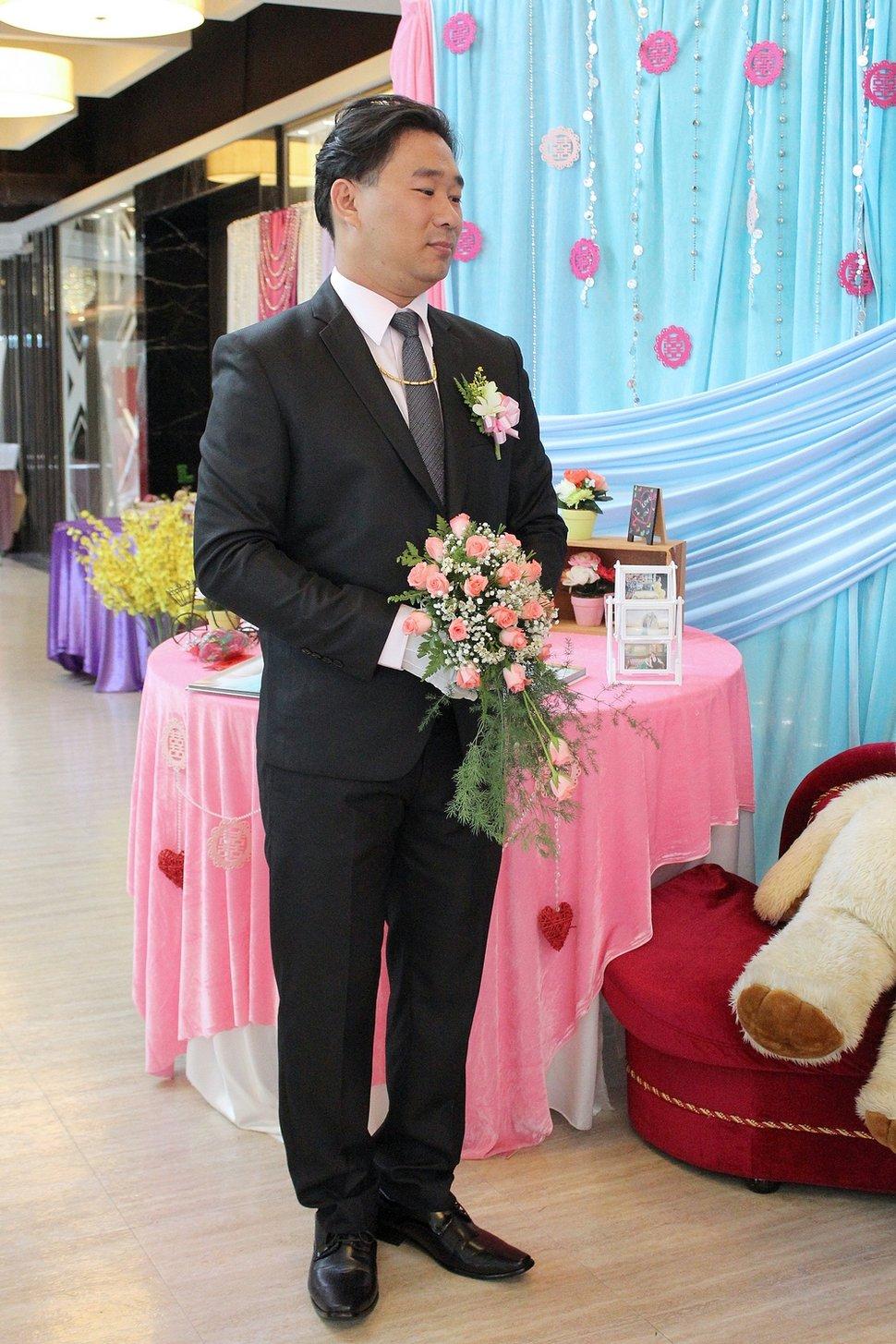 芳胤❤️雅雲(儀式+午宴)(內湖臻愛會館)(編號:431401) - 瑞比特婚禮紀錄攝影 - 結婚吧
