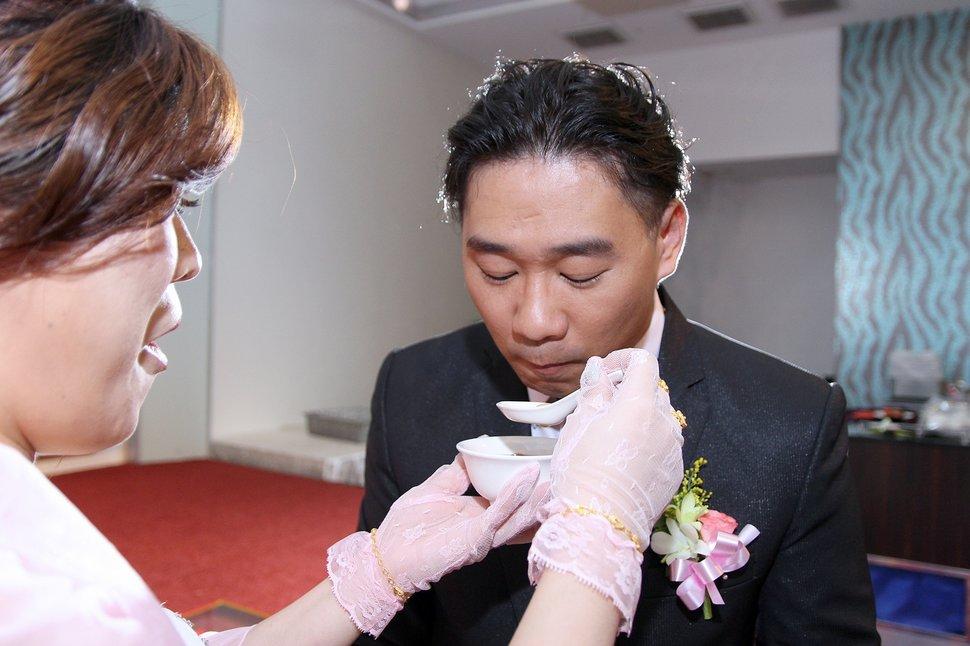 芳胤&雅雲(儀式+午宴)(編號:431406) - 瑞比特婚禮紀錄攝影 - 結婚吧一站式婚禮服務平台