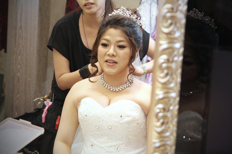 芳胤&雅雲(儀式+午宴)(編號:431409) - 瑞比特婚禮紀錄攝影 - 結婚吧一站式婚禮服務平台