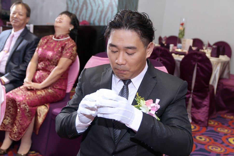 芳胤&雅雲(儀式+午宴)(編號:431410) - 瑞比特婚禮紀錄攝影 - 結婚吧
