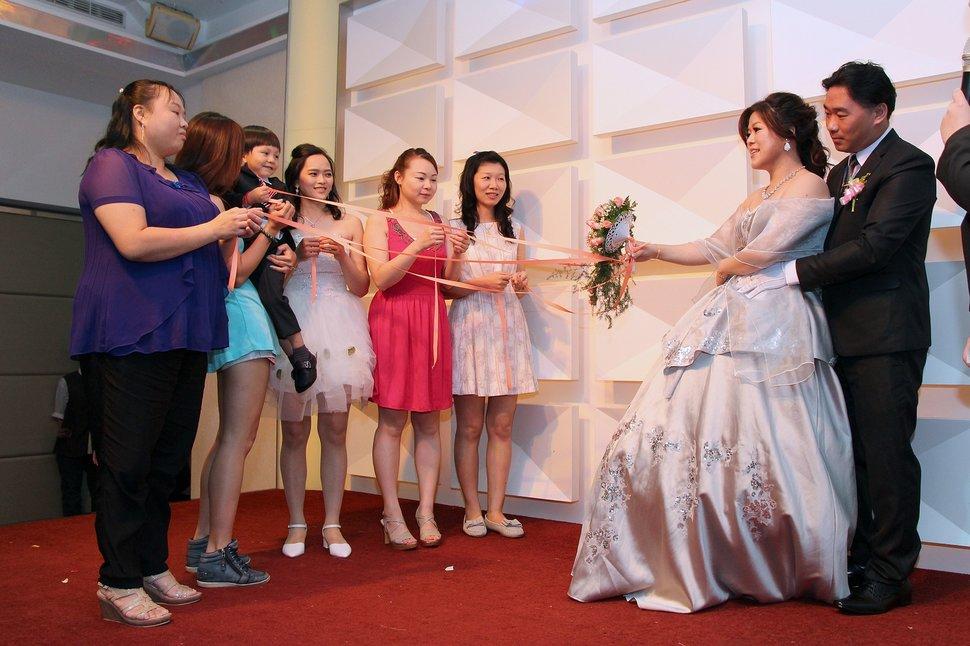 芳胤&雅雲(儀式+午宴)(編號:431412) - 瑞比特婚禮紀錄攝影 - 結婚吧