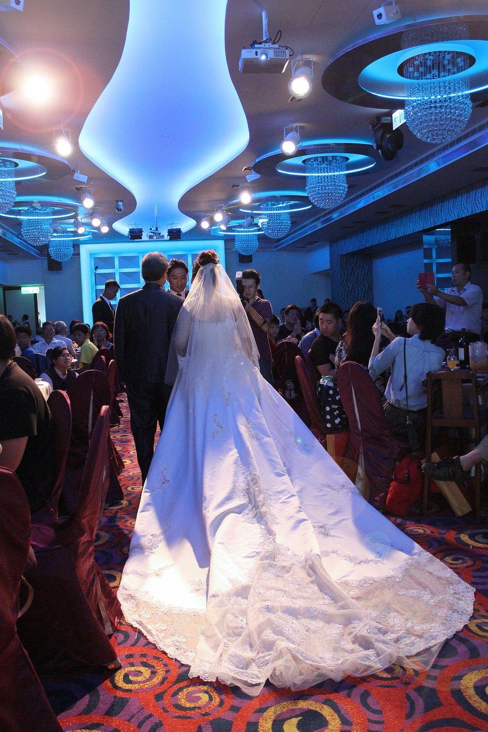 芳胤&雅雲(儀式+午宴)(編號:431413) - 瑞比特婚禮紀錄攝影 - 結婚吧一站式婚禮服務平台