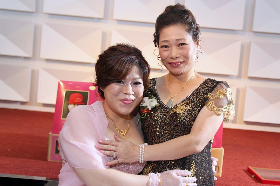 芳胤❤️雅雲(儀式+午宴)(內湖臻愛會館)(編號:431415) - 瑞比特婚禮紀錄攝影 - 結婚吧