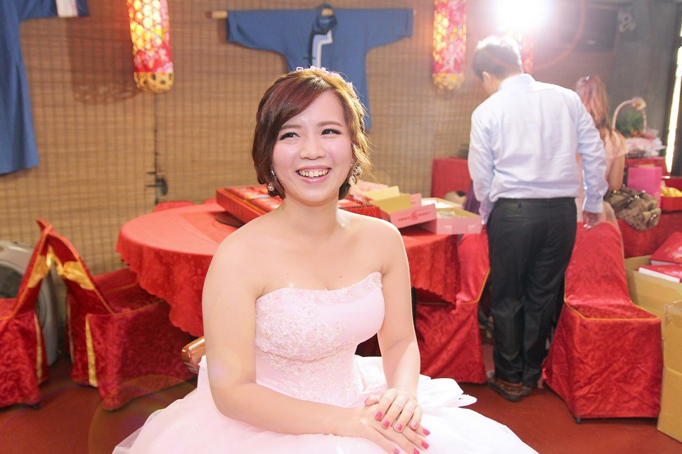 IMG_0067 - 瑞比特婚禮紀錄攝影 - 結婚吧