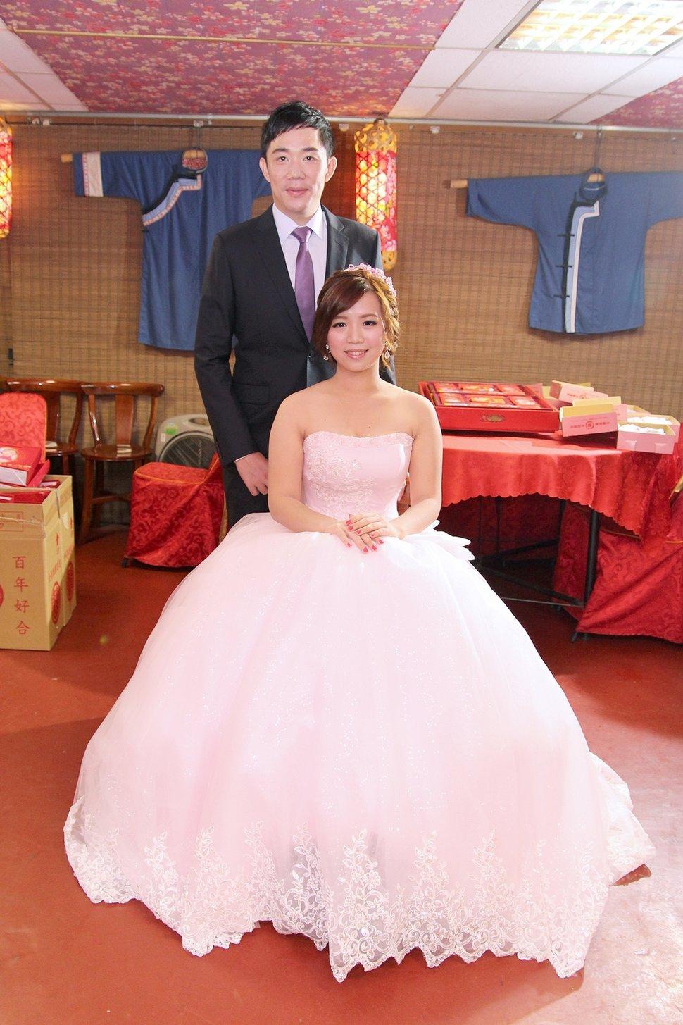 IMG_0068 - 瑞比特婚禮紀錄攝影 - 結婚吧