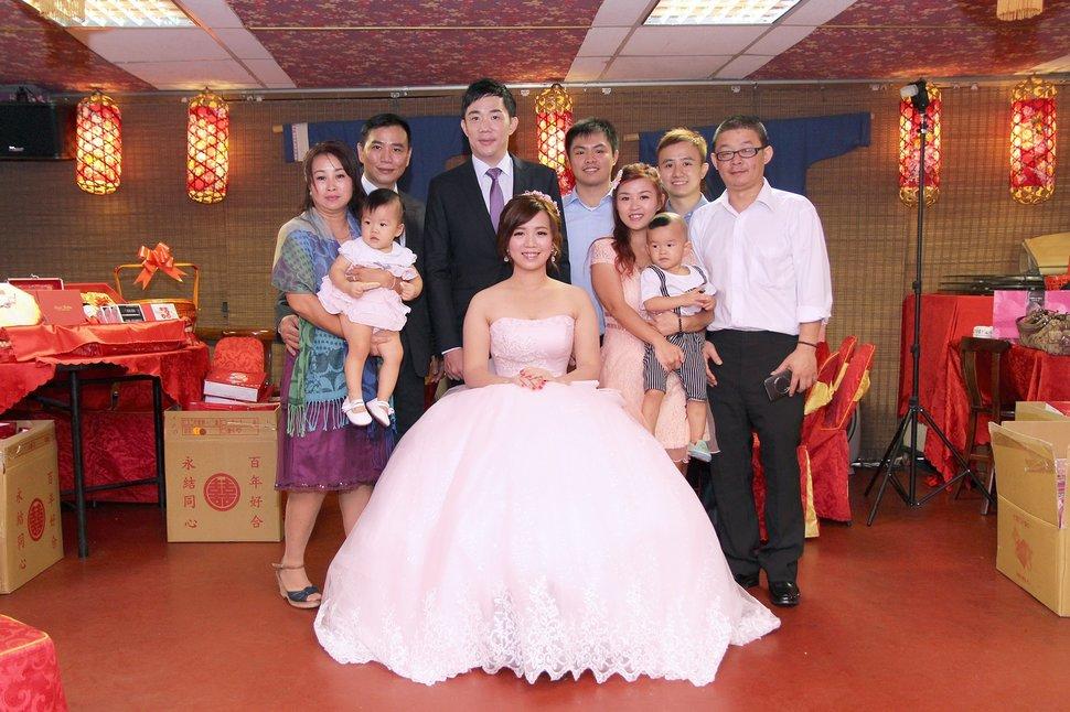 IMG_0075 - 瑞比特婚禮紀錄攝影 - 結婚吧