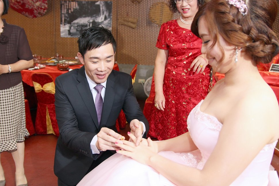IMG_0085 - 瑞比特婚禮紀錄攝影 - 結婚吧