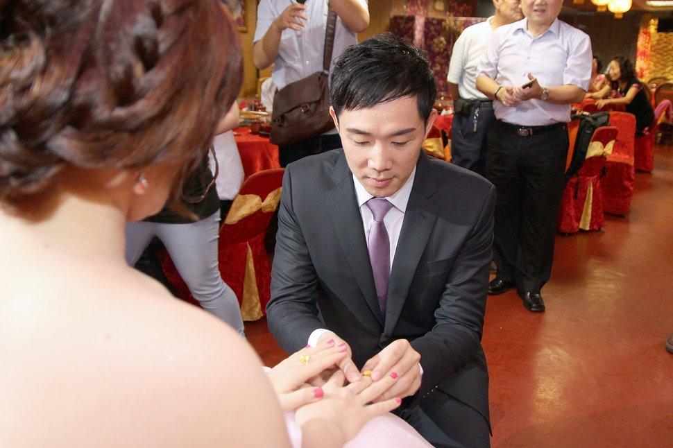 IMG_0091 - 瑞比特婚禮紀錄攝影 - 結婚吧