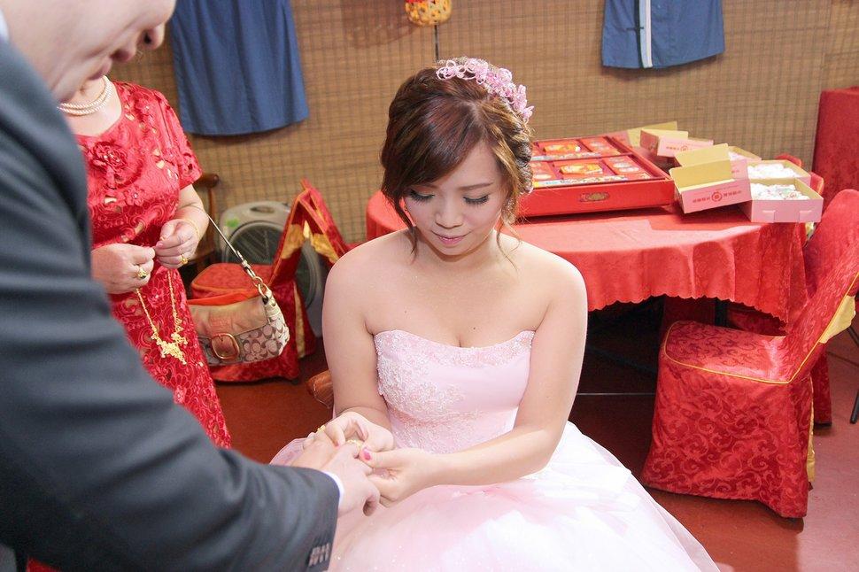 IMG_0097 - 瑞比特婚禮紀錄攝影 - 結婚吧