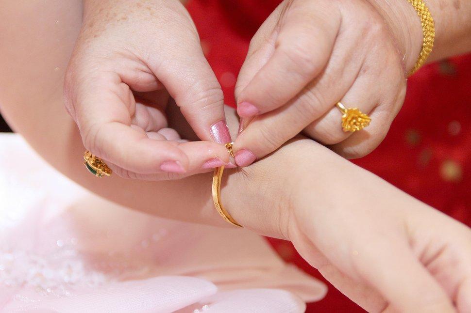IMG_0117 - 瑞比特婚禮紀錄攝影 - 結婚吧