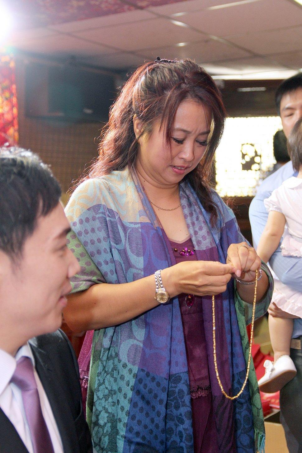 IMG_0127 - 瑞比特婚禮紀錄攝影 - 結婚吧