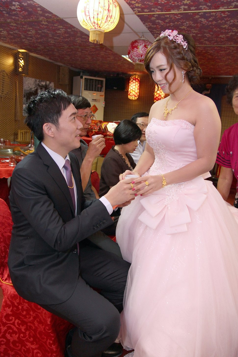 IMG_0167 - 瑞比特婚禮紀錄攝影 - 結婚吧