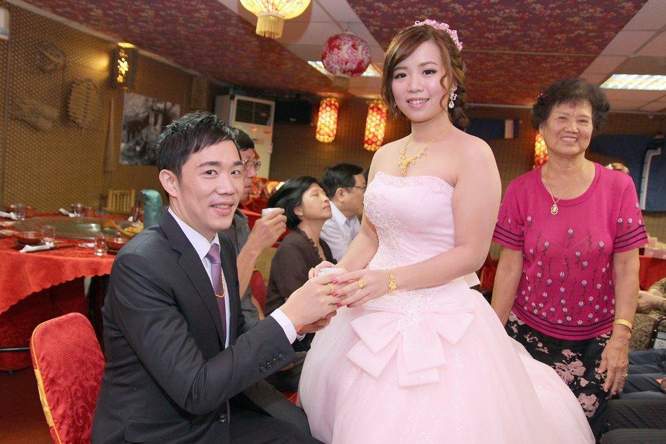 IMG_0168 - 瑞比特婚禮紀錄攝影 - 結婚吧