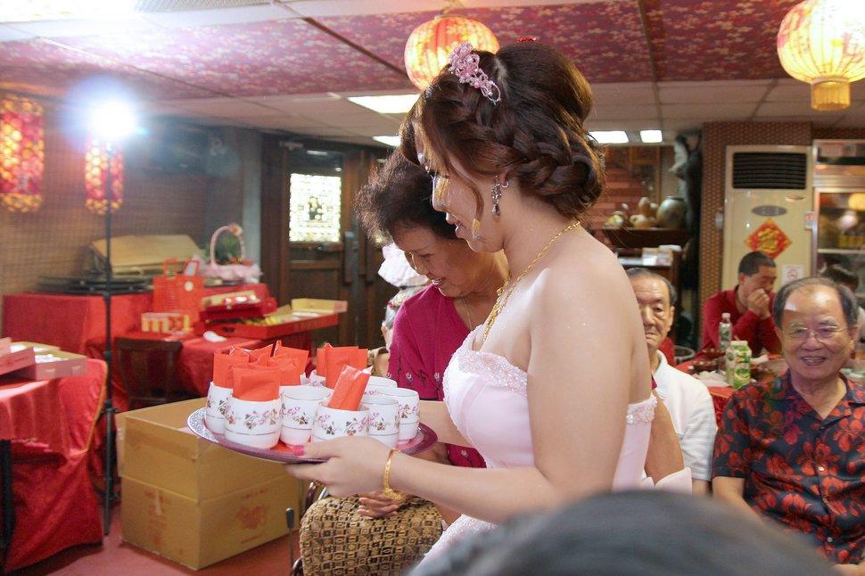 IMG_0190 - 瑞比特婚禮紀錄攝影 - 結婚吧