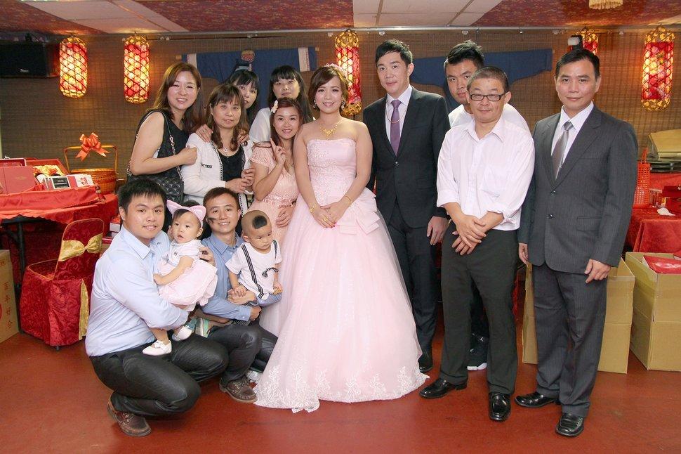 IMG_0202 - 瑞比特婚禮紀錄攝影 - 結婚吧