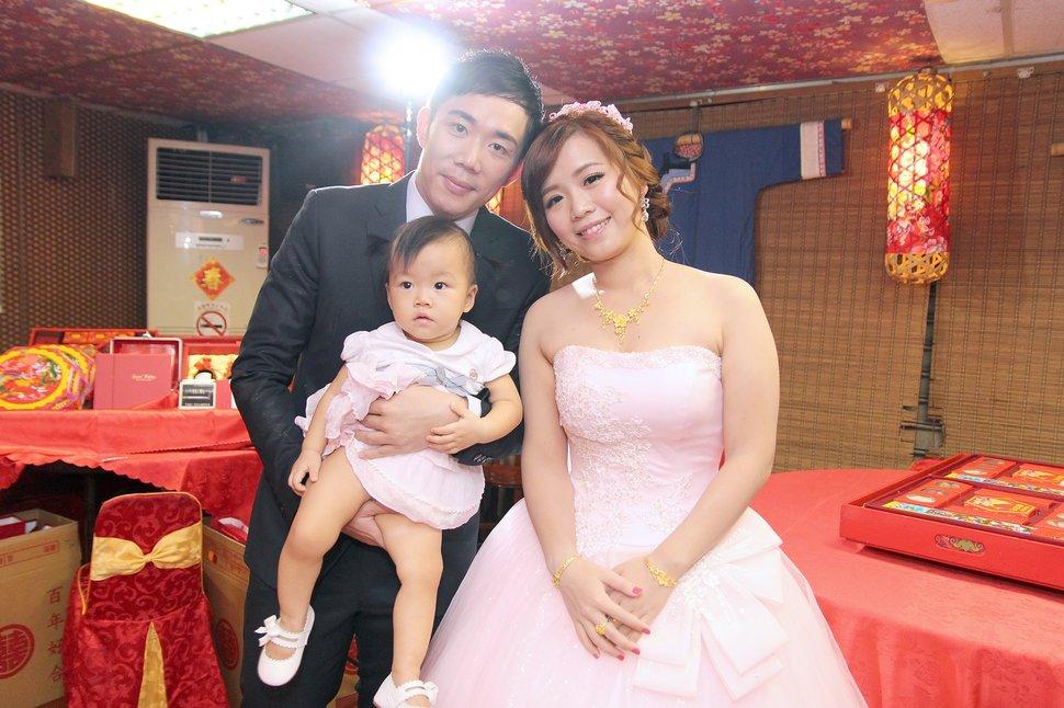 IMG_0217 - 瑞比特婚禮紀錄攝影 - 結婚吧