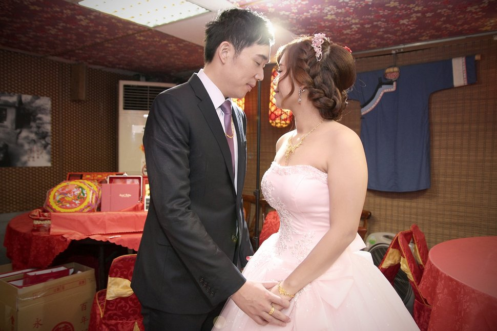 IMG_0219 - 瑞比特婚禮紀錄攝影 - 結婚吧