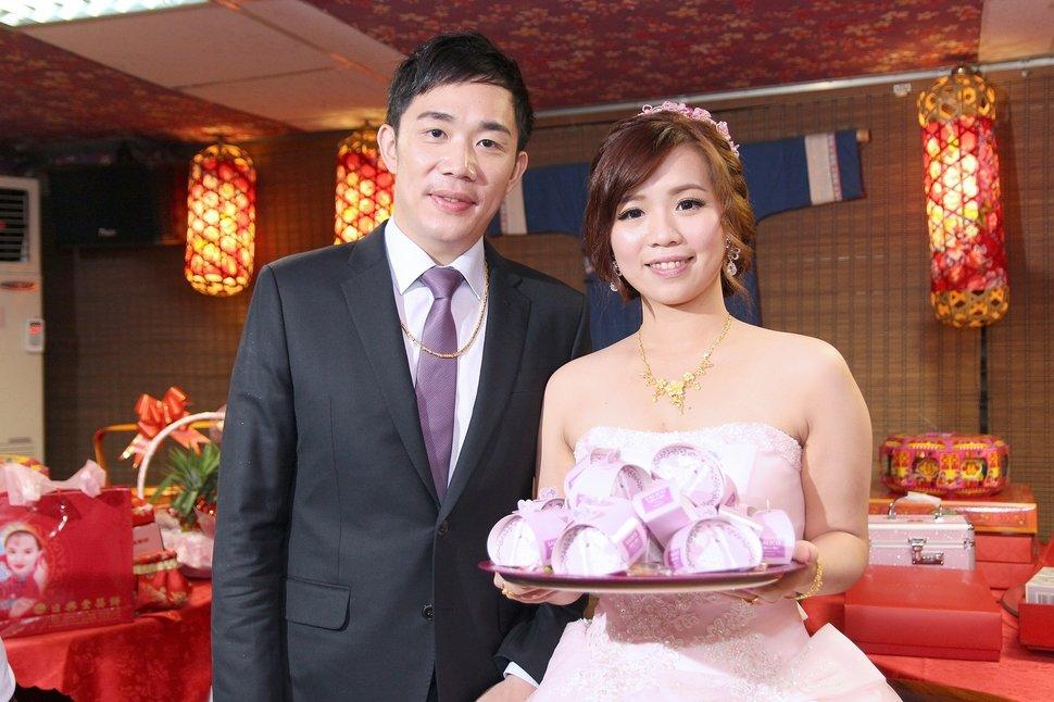 IMG_0449 - 瑞比特婚禮紀錄攝影 - 結婚吧