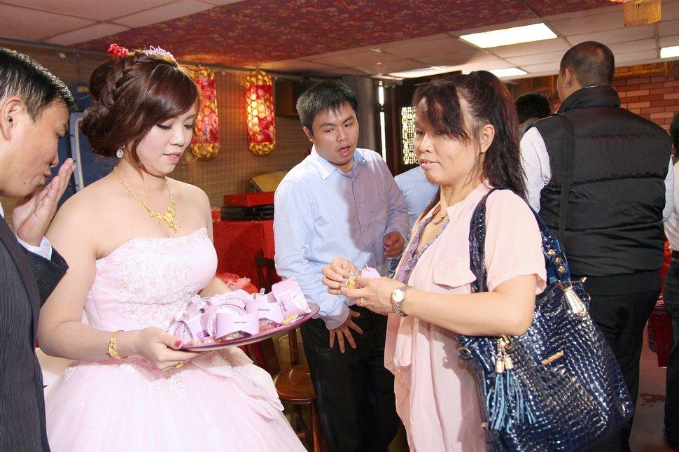 IMG_0464 - 瑞比特婚禮紀錄攝影 - 結婚吧