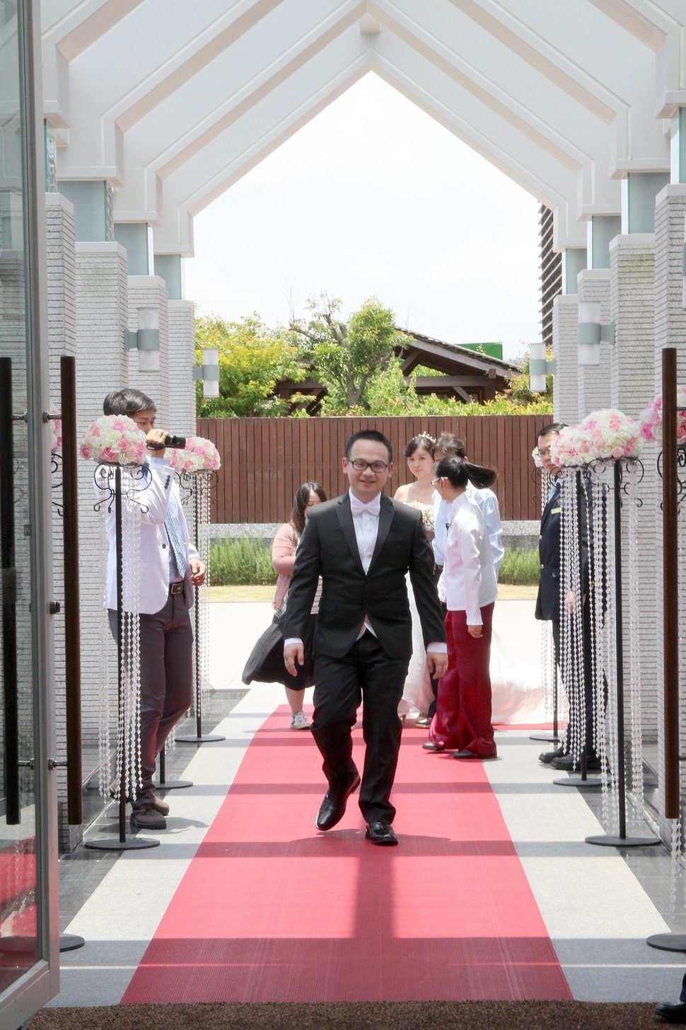 IMG_0077 - 瑞比特婚禮紀錄攝影 - 結婚吧