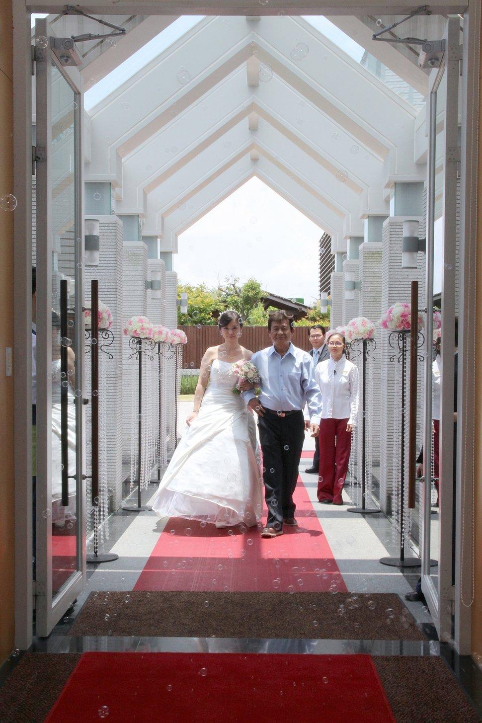 IMG_0081 - 瑞比特婚禮紀錄攝影 - 結婚吧