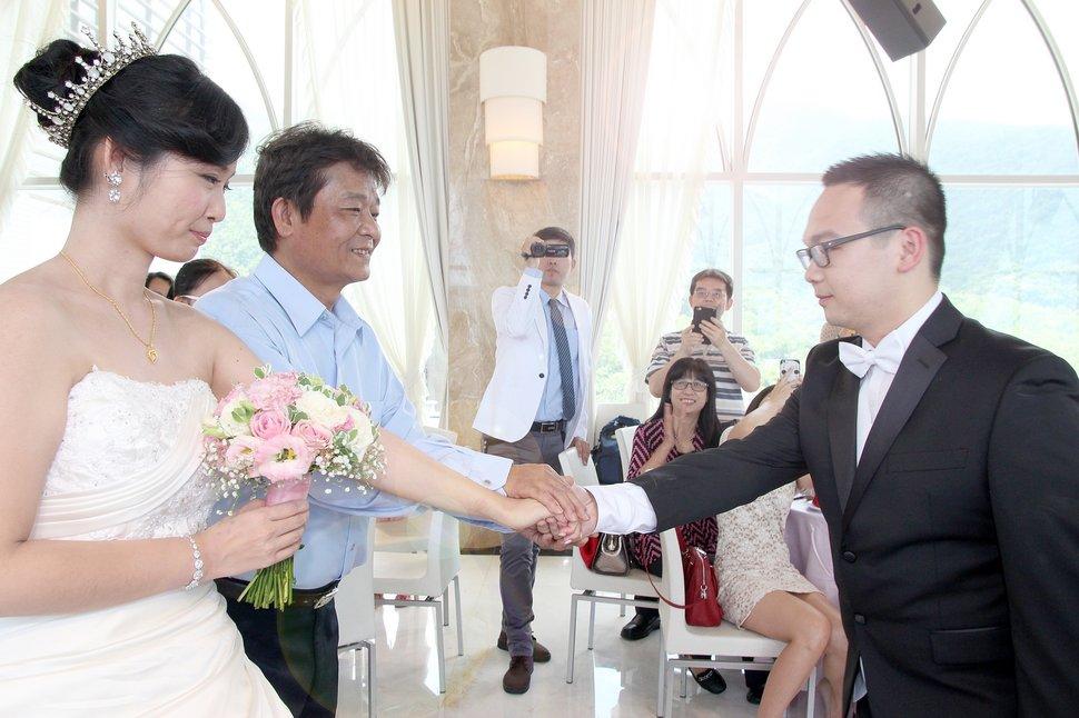 IMG_0086 - 瑞比特婚禮紀錄攝影 - 結婚吧