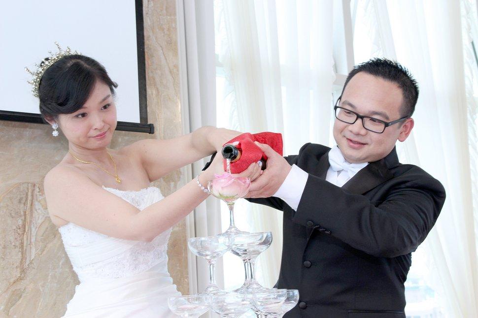 IMG_0094 - 瑞比特婚禮紀錄攝影 - 結婚吧