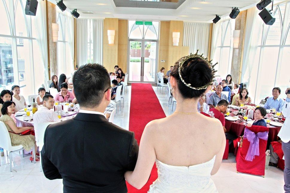 IMG_0114 - 瑞比特婚禮紀錄攝影 - 結婚吧