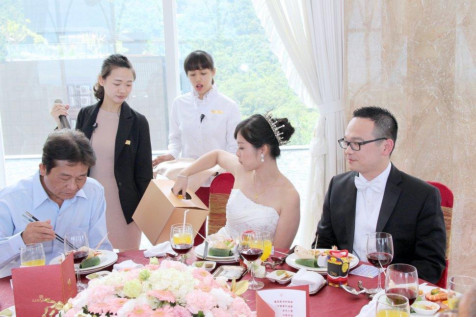 IMG_0131 - 瑞比特婚禮紀錄攝影 - 結婚吧