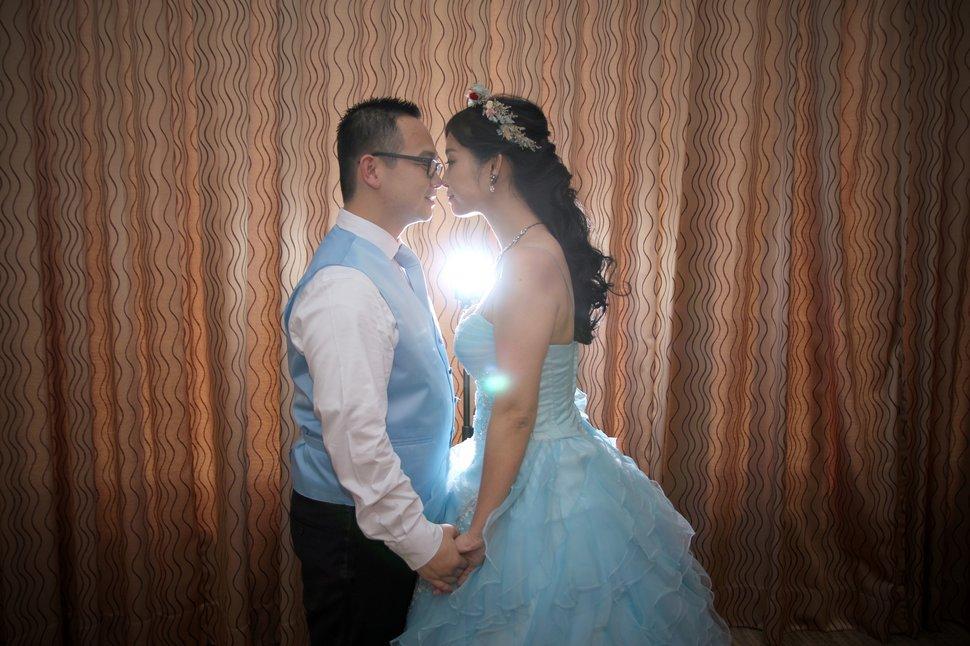 IMG_0226 - 瑞比特婚禮紀錄攝影 - 結婚吧