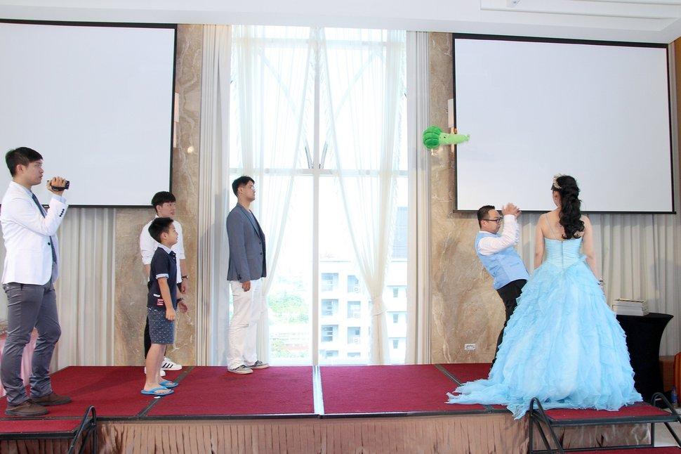 IMG_0274 - 瑞比特婚禮紀錄攝影 - 結婚吧