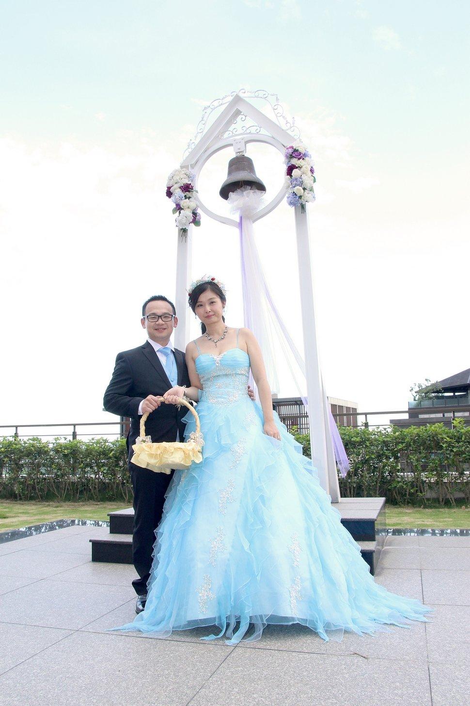 IMG_0355 - 瑞比特婚禮紀錄攝影 - 結婚吧